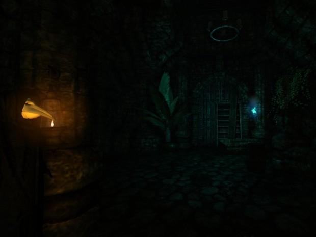 01 Decaying Squeals in Profoundity (v1.2)