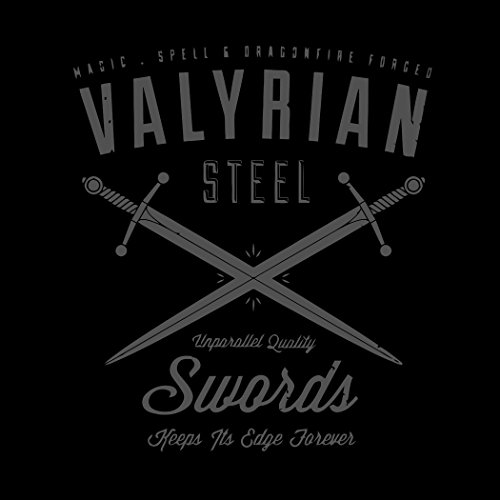 SK Valyrian Weapons