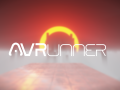 AV Runner Demo Alpha 4 (archived)