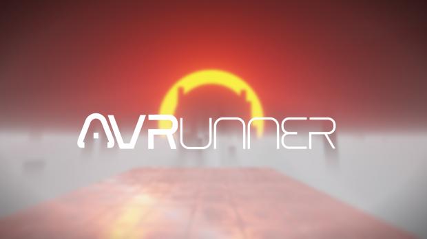 AV Runner Demo Alpha 4 (archived)