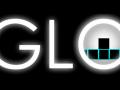 Glo Demo