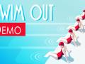 Swim Out Demo v1.1.0 Linux