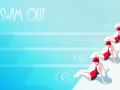 Swim Out Demo v1.1.0 Mac