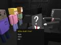 Business Sonata Linux