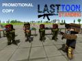 ltsa2p6 promotional