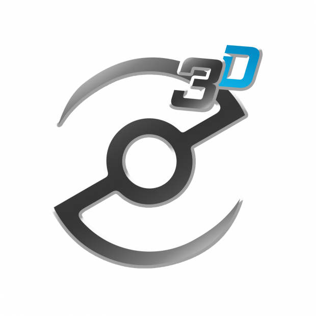 Pokemon MMO 3D Linux Server x64 v2.102.0h