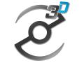 Pokemon MMO 3D Linux Server Terminal x64 v2.102.0h