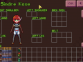 X-COM Cutified version 0.10