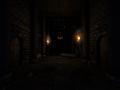 The Black Eagle Castle (Version 2)
