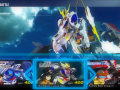 Gundam Versus Mod 1.1 (main file)