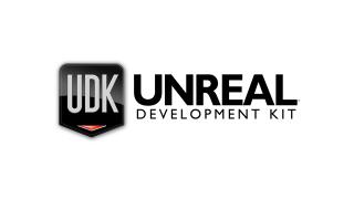 February 2015 Unreal Development Kit (UDK)