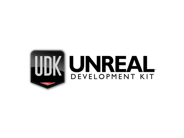 February 2015 Unreal Development Kit (UDK)