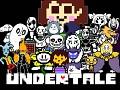 Undertale Kingdom V1.0.2