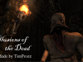 Illusions of the Dead Full Release v3 MOST RECENT