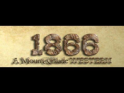 1866 MB ITA 1.1
