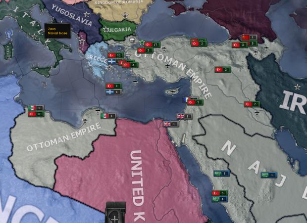 alternate ottoman empire! v.0.8.0