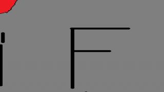 jesuselgamer