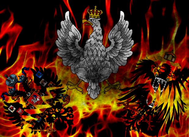 Treaty of Warsaw V 025