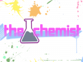 The Chemist - Demo (build Ezogelin)
