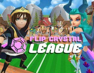 Flip Crystal League 0 0 8 Demo PC