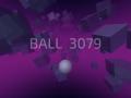 BALL 3079