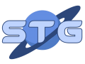 STGV3