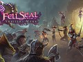 FellSeal Linux Demo 0.1.1