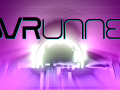 AV Runner Demo Alpha 9 (BootCamp)[archived]
