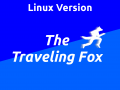 The Traveling Fox 17.10 Linux 64Bit Standalone