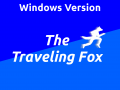 The Traveling Fox 17.10 x64 Windows Standalone