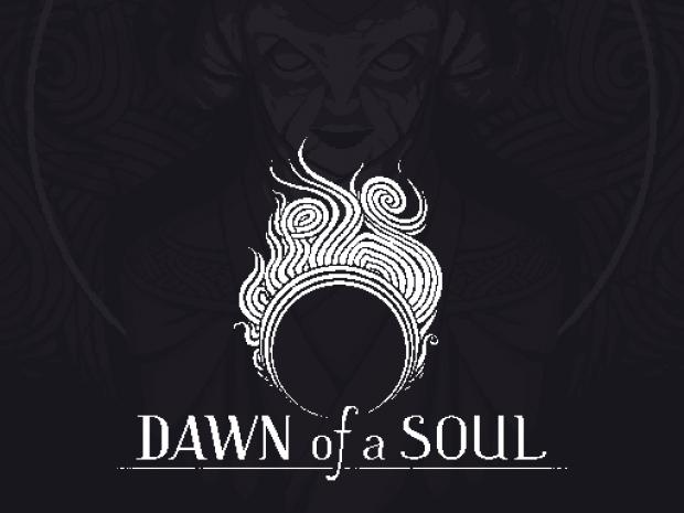 Dawn of a Soul - Demo version - Windows x86