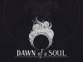 Dawn of a Soul - Demo version - Mac OS X x86