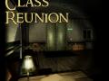 Class reunion - Release
