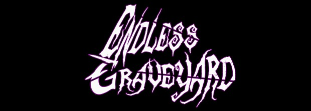 Endless Graveyard