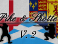 Pike & Shotte PATCH 2.1