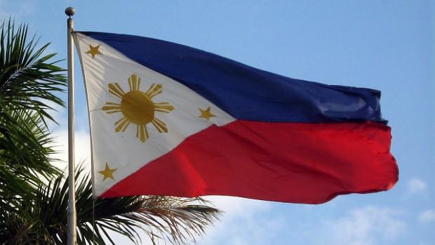 MD Philippines v1