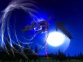 Gundam Versus Mod 1.11 (update)