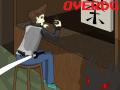 OVERDO Demo 0.5.5