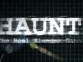 Haunt: The Real Slender Game v1.0