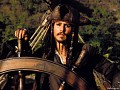 pirates soundtrack