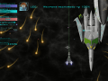 X-Bomber v0.84d