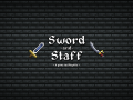 Sword and Staff Alpha 0.3