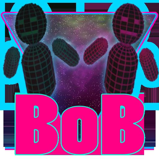 Super Glitch BoB (zip)