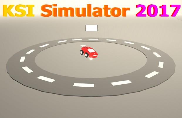 KSI Simulator 2017