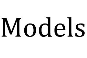 ZBrush Model- Brain