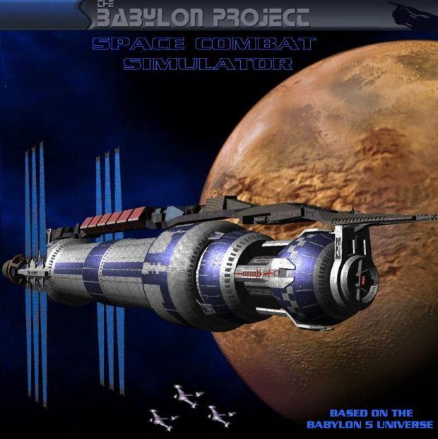 The Babylon Project Installer