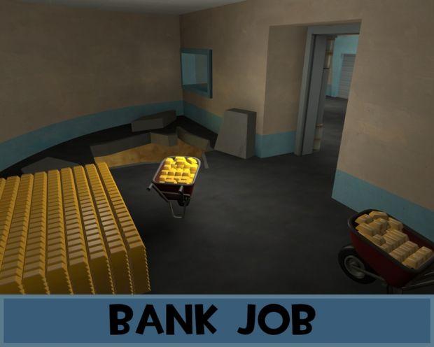 ctf_bankjob
