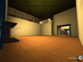 Platinum Arts Sandbox Beta 2.2.3 Multiplatform