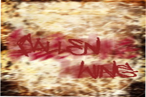 Fallen WIng Teaser 1 DOWNLOAD