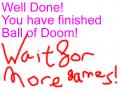 Ball of Doom Source